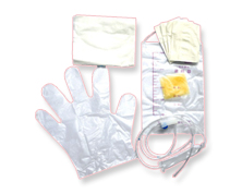 醫用護理包系列